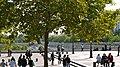 P1090069 France, Paris, passage au bout du port de plaisance de Paris Arsenal (5629781076).jpg