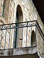 P1190863 - בית אליהו מזרחי - מרפסת רגילה.JPG