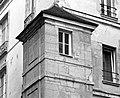 P1200873 Paris IV rue St-Paul n3 rwk.jpg