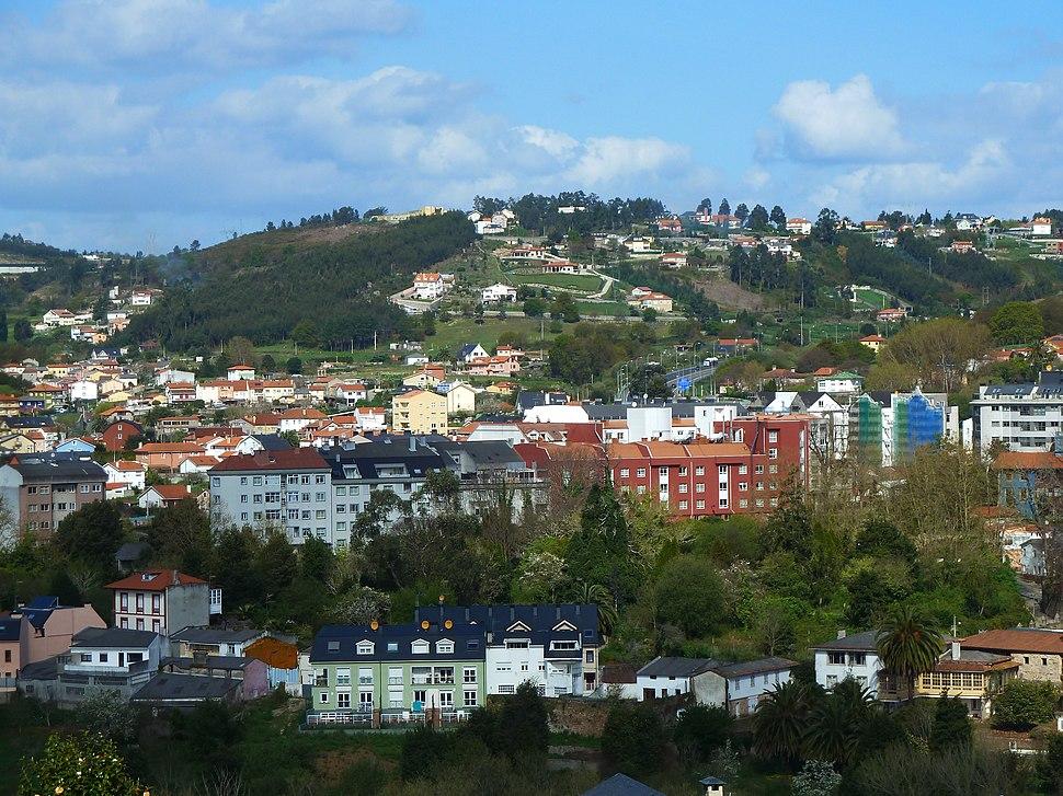 P1210367 Vilaboa, Rutis, Culleredo