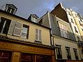 P1210510 Paris XVIII rue de Steinkerque rwk.jpg