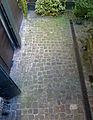 P1210670 Paris VI rue Mabillon rwk.jpg