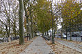 P1290444 Paris XIII quai Austerlitz rwk.jpg