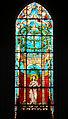 P1310038 Paris IV eglise St-Gervais-Protais vitrail rwk.jpg