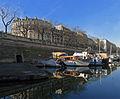 P1310687 Paris IV bd Bourdon port Arsenal rwk.jpg