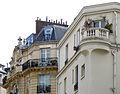 P1330700 Paris VI rue ND des champs balcons rwk.jpg