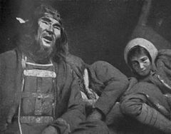 P257c Shaman of the Yenisei-Ostiaks.jpg