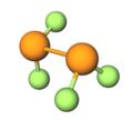 P2F4-mol-3d.png