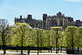 PA00087611 - Chateau de St Germain-en-Laye - 7MC 2385.jpg