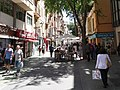 PALMA de MALLORCA, AB-028.jpg