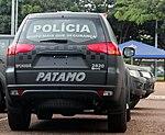 PATAMO (8519971518).jpg
