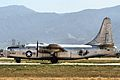 PB4Y-2 Privateer - Chino Airshow 2014 (16971188530).jpg