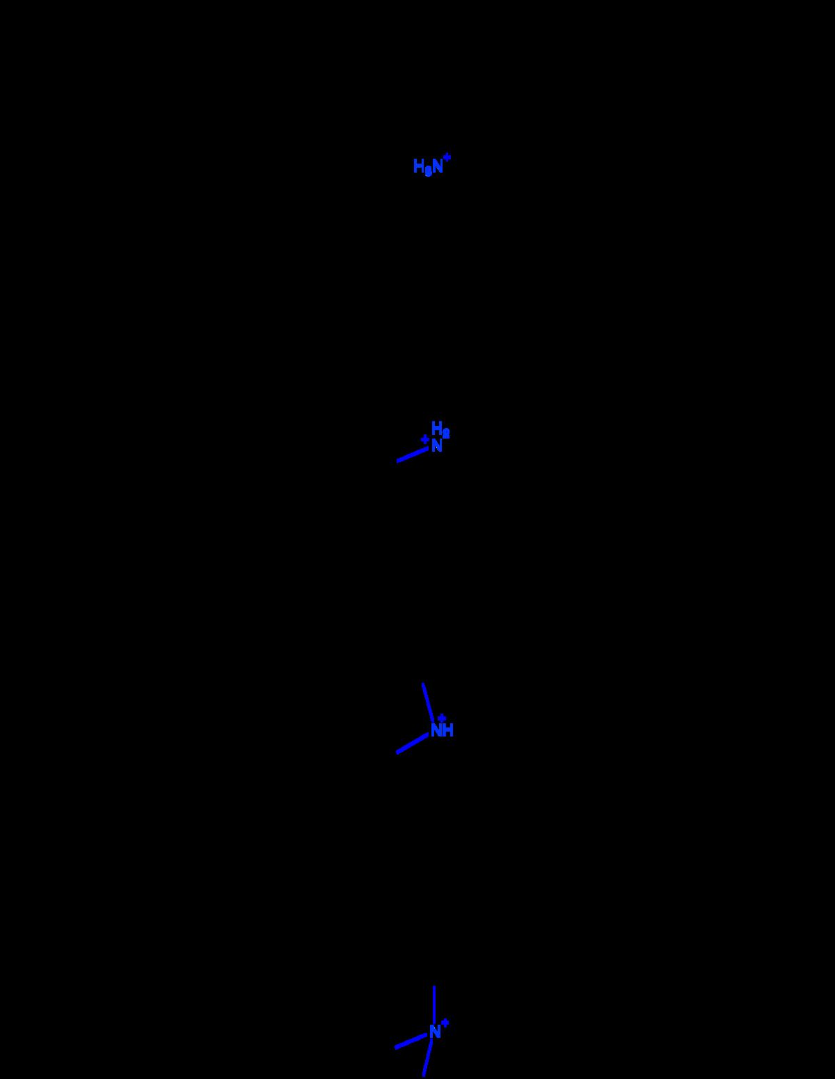 phosphatidylethanolamine structure