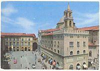 PG-Foligno-1964-piazza-della-Repubblica.jpg