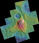 PIA20399-Ceres-DwarfPlanet-AhunaMons-rel20160311.jpg