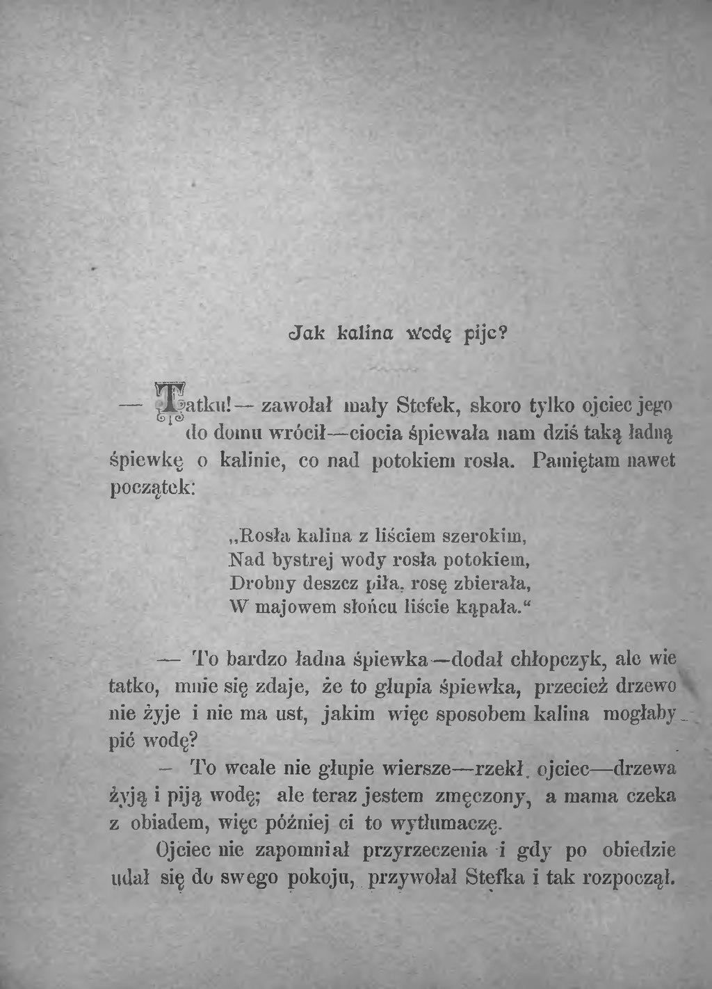 Stronapl światełko Książka Dla Dzieci Antologiadjvu042