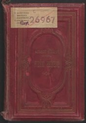 Heinrich Heine: Pieśni Heinego