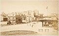 PM 109931 Souvenir de Voyage 1901.jpg