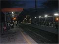 PNRpaco2011.jpg