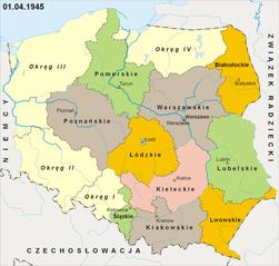 POLSKA 01-04-1945.png