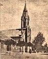 POL Chodecz Kościół ewangelicki.jpg