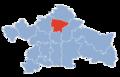 POL powiat białostocki gmina Wasilków.png