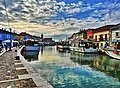 PORTO CANALE IN INVERNO 2.jpg