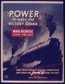 POWER TO MAKE THE VICTORY GRADE - NARA - 515201.tif