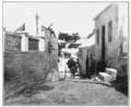 PSM V66 D407 An ancient street in st george.png