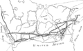 PSM V67 D462 Transportation lines of canada.png