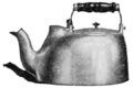 PSM V88 D135 A kettle which doesn't burn.png