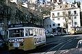 PT Lisbon Carris Tram 320 Largo Portas do Sol 3-1979 (23824) (30239999331).jpg