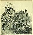 P 857--shantytown--Scribner's 1880.jpg