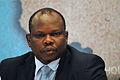 Pa'gan Amum, Chief Negotiator of the Republic of South Sudan.jpg