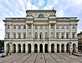 Pałac Staszica w Warszawie 2018.jpg