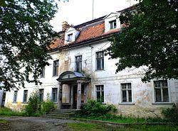 Pałac w Komorowie SW.jpg