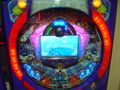 Pachinko machine dsc04789.jpg