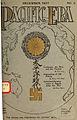 Pacific Era Dec. 1907 cover.jpg