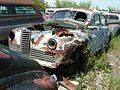 Packard (616973908).jpg