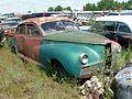 Packard (616973996).jpg