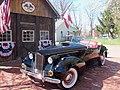 Packard 1938 Convertible Victoria Darrin.JPG