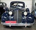 Packard Eight 1601 1938 Front.JPG