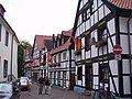 Paderborn Auf den Dielen.jpg