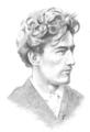 Paderewski-1880-vp.png