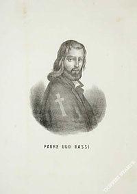 Padre Ugo Bassi.JPG