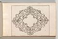 Page from Album of Ornament Prints from the Fund of Martin Engelbrecht MET DP703568.jpg