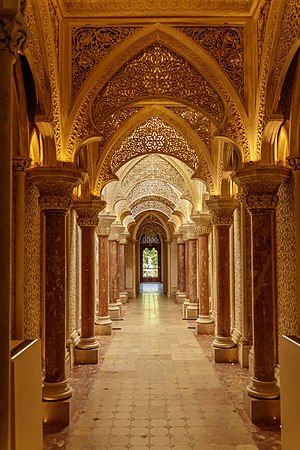Palácio de Monserrate por Rodrigo Tetsuo Argenton (5).jpg