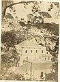 Palacete das Caldas de Monchique - Algarve Illustrado 14 1880.jpg