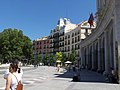 Palacio CONVAR49 (1675426122).jpg