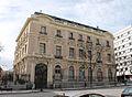 Palacio de la Condesa de Adanero (Madrid) 02.jpg